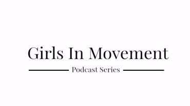 girls-in-movement-those-london-chicks