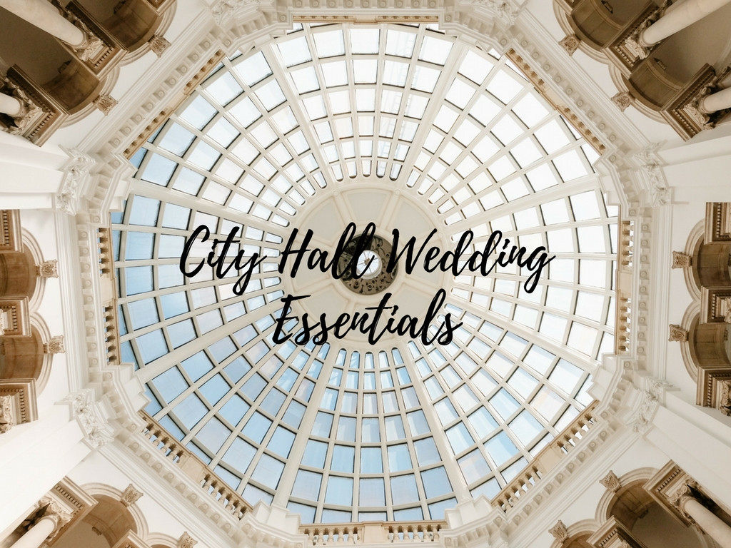 city-hall-wedding-essntials-claire-hasting-thoselondonchicks-lifestyle