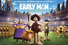 early-man-poster-chicks-at-the-flicks--film-review-thoselondonchicks-claire-bueno