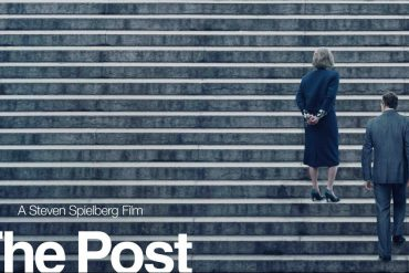 the-post-meryl-streep-tom-hanks-chicks-at-the-flicks-film-review-claire-bueno-thoselondonchicks