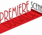 premierescene-logo-claire-bueno-thoselondonchicks