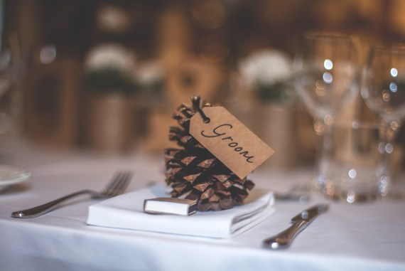 wedding-planning-for-grooms