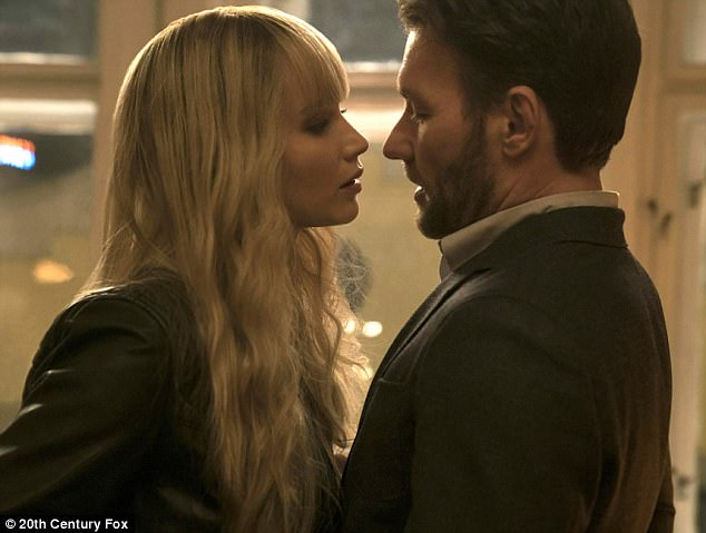 red-sparrow-jennifer-lawrence-joel-edgerton-film-review-claire-bueno-thoselondonchicks-chicksattheflicks