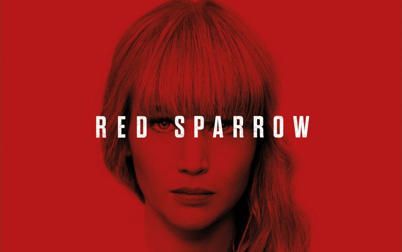 red-sparrow-jennifer-lawrence-film-review-claire-bueno-thoselondonchicks-chicksattheflicks