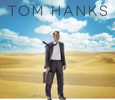 a-hologram-for-the-king-netflix-review-thoselondonchicks-chantelle-dusett-tom-hanks