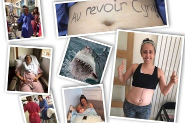 laura-moses-cancer-story-finding-cyril-blog-ovarian-cancer-thoselondonchicks