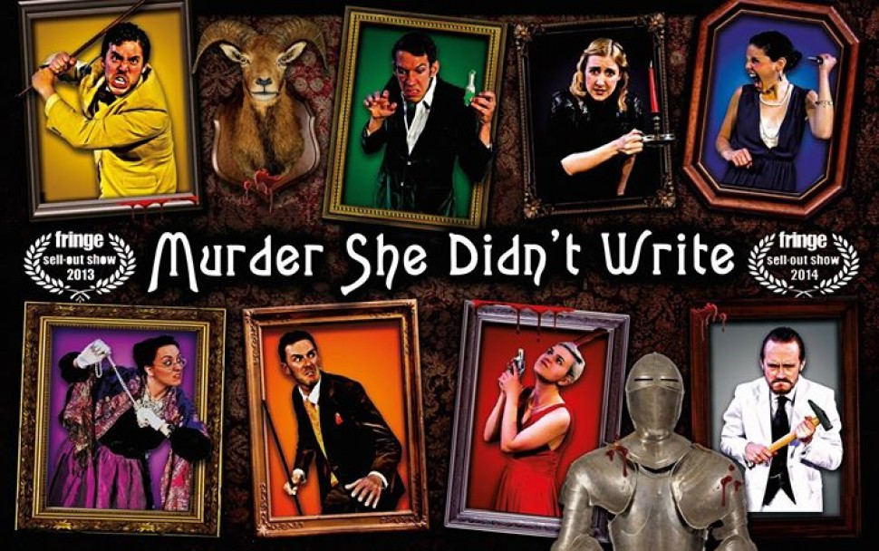 theatre-review-murder-she-didnt-write