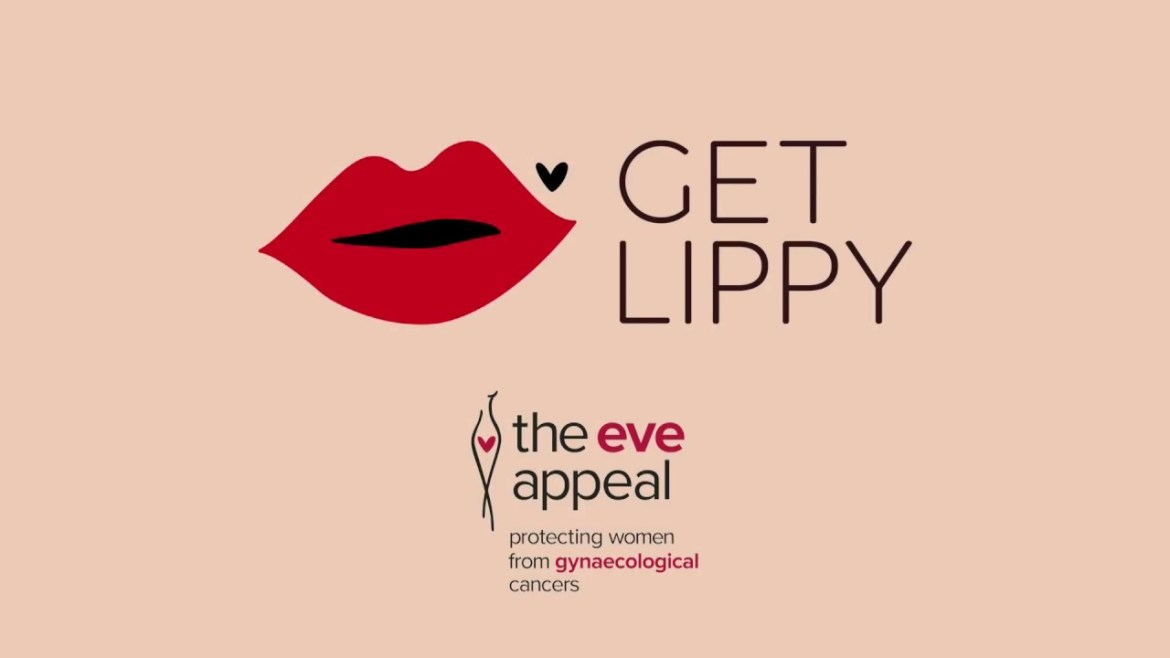 get-nippy-the-eve-appeal-campaign