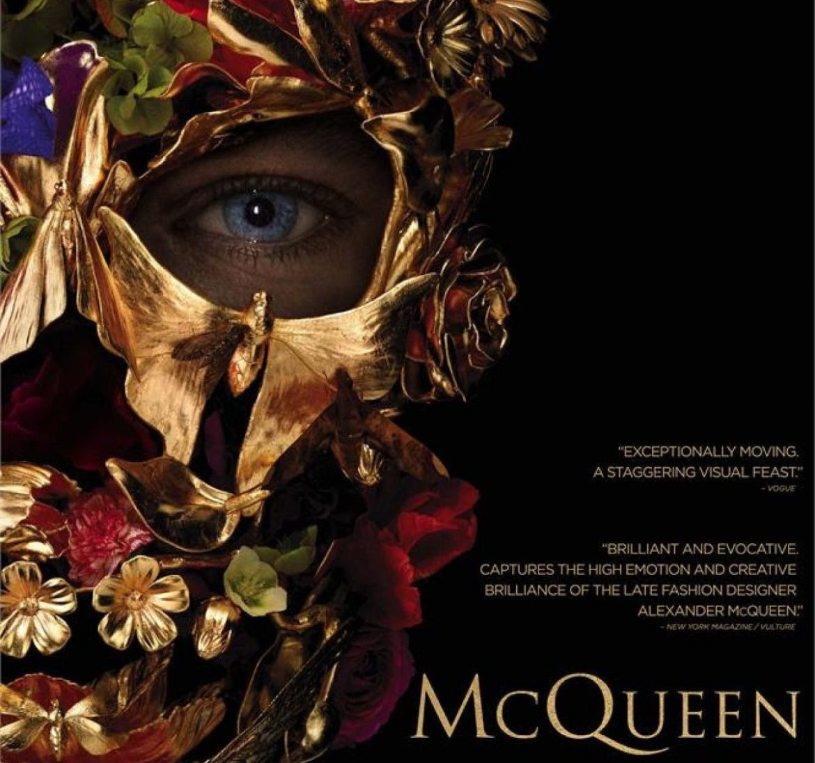 mcqueen-film-review-documentary-claire-bueno-thoselondonchicks
