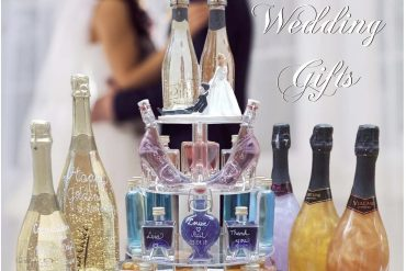 wedding-favours-il-gusto-thoselondonchicks