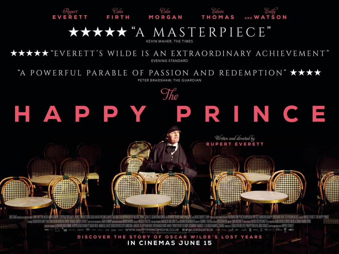 the-happy-prince-review-claire-bueno-thoselondonchicks