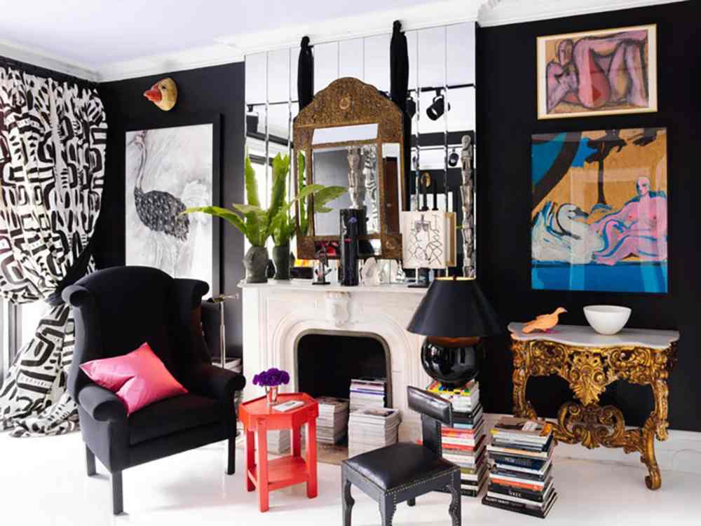 maximalism-in-your-home-thoselondonchicks-interiors