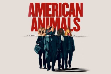 american-animals-review-claire-bueno-thoselondonchicks