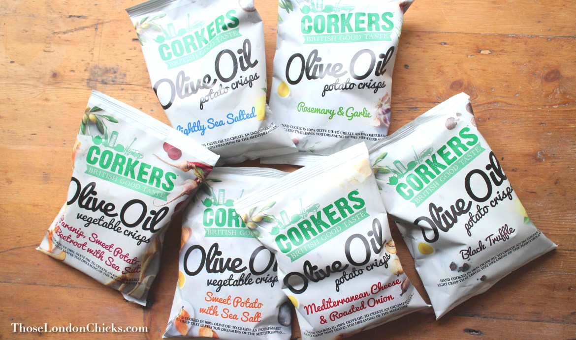 corkers-crisps-review-thoselondonchicks