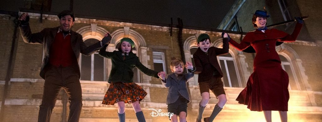 mary-poppins-returns-review-emily-blunt
