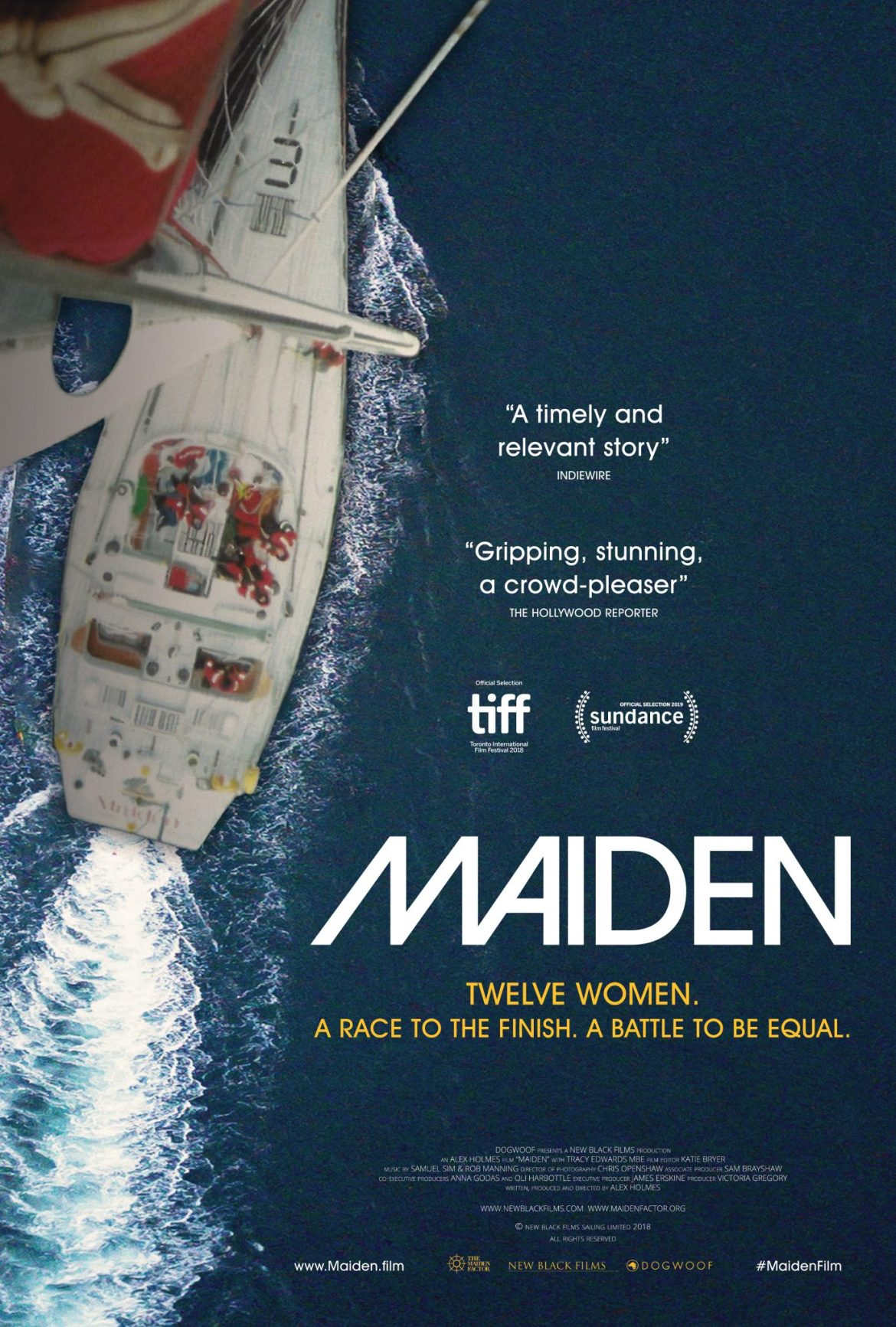 mainden-film-tracy-edwards-whitbread-around-the-world-yacht-race