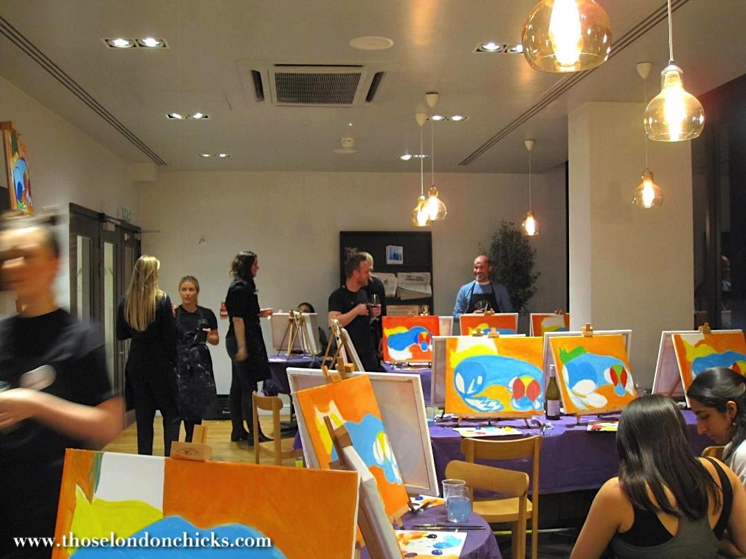 pop-up-painting-review-thoselondonchicks