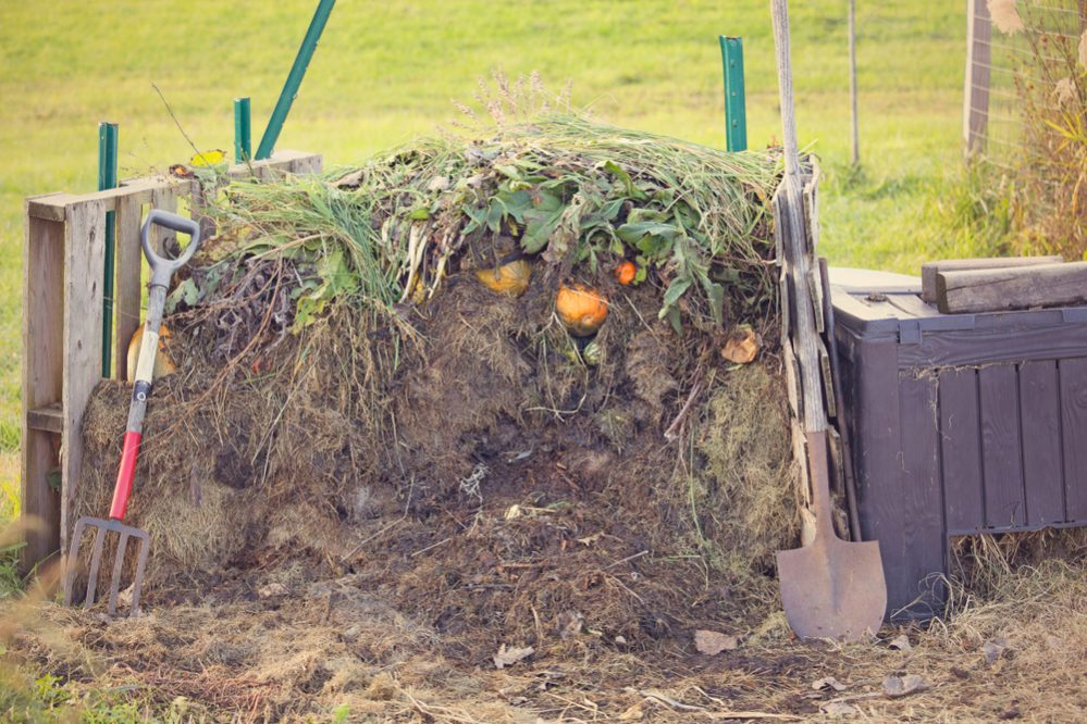 compost-pile-uses-thoselondonchicks