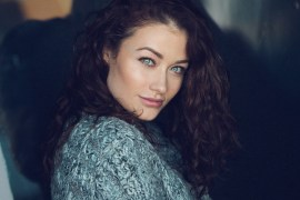 jess-impiazzi-actress-interview-thoselondonchicks