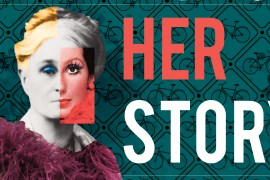 herstory-poster