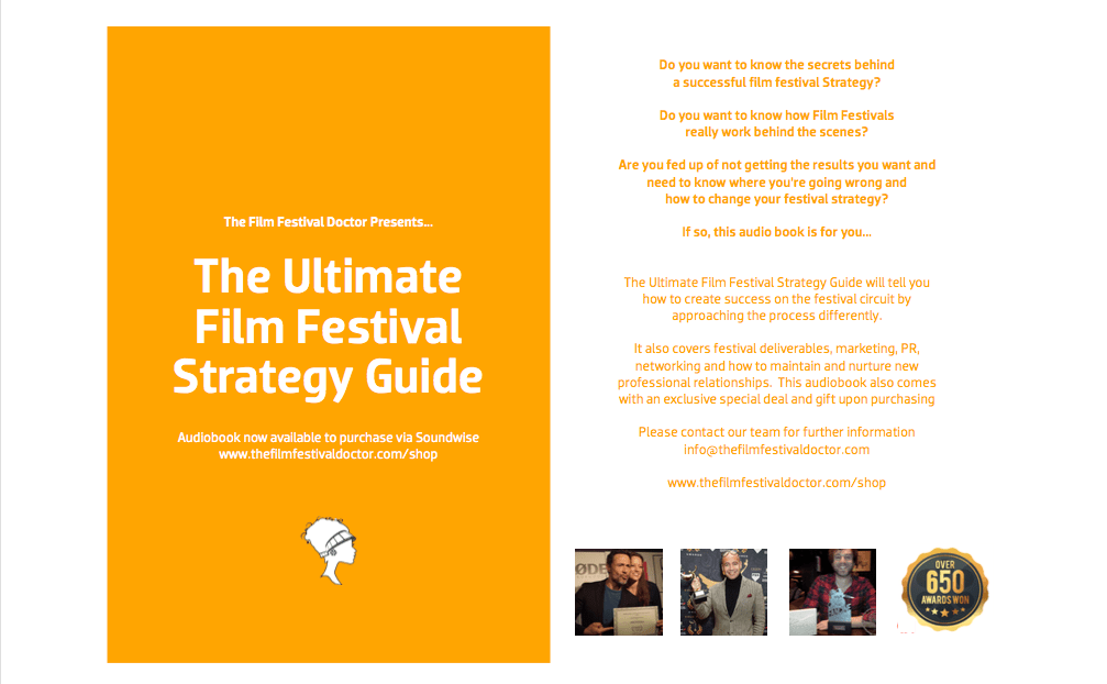 the-ultimate-film-festival-strategy-guide