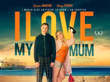 i_love_my_mum_film_review_thoselondonchicks