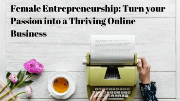 turn-your-business-into-a-thriving-business