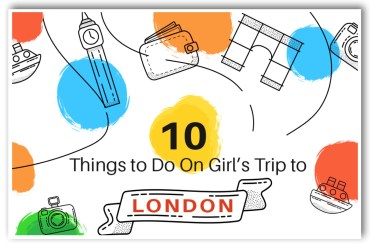 girls-trip-london