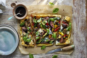 blu-chess-fig-tart-the-secret-of-spice