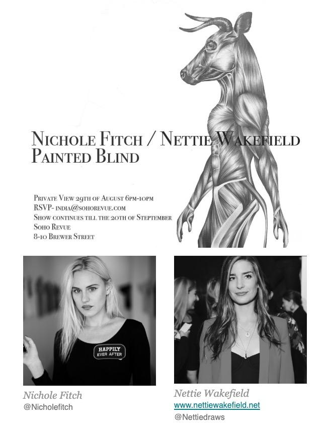nettie-wakefield-nichole-finch-painted-blind-exhibition