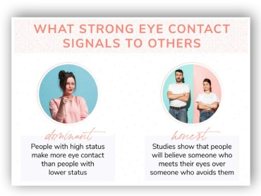 man-women-eye-contact-signals