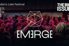 emerge-festival-big-issue
