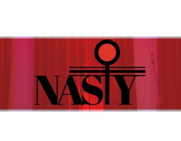 nasty-female-comedy-night