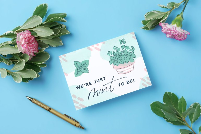 anniversary-cards-funny