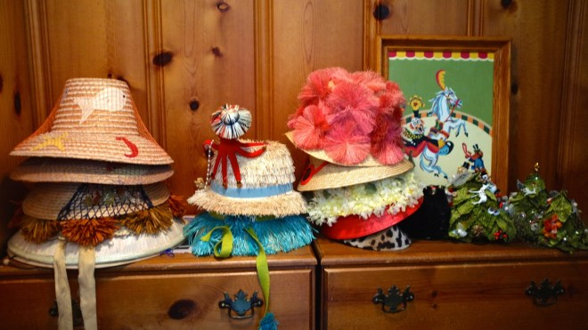 hat-collection-all
