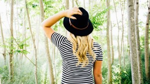 5 Ways to Help you Find Happiness From Within