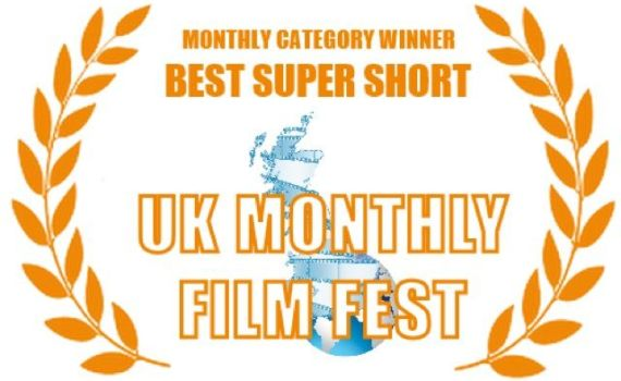 THOSE THREE GIRLS, COMEDY WRITER-PERFORMERS, LUCY BARNETT, CARLY SHEPPARD, SUSANNAH ADELE, UK MONTHLY FILM FEST