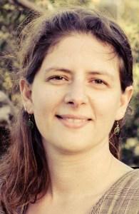 Elizabeth L. Vega