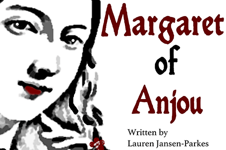 Margaret of Anjou