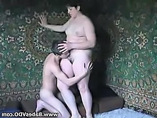 Sex aile Family Tubes