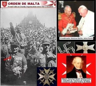ordem-malta_Rothschild_Nazi