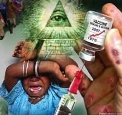 vacina-nwo