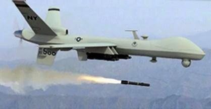 dronecommíssel