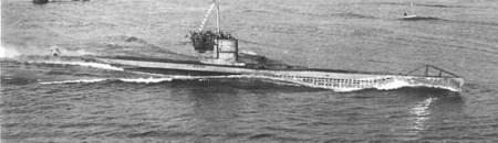 u-boat48