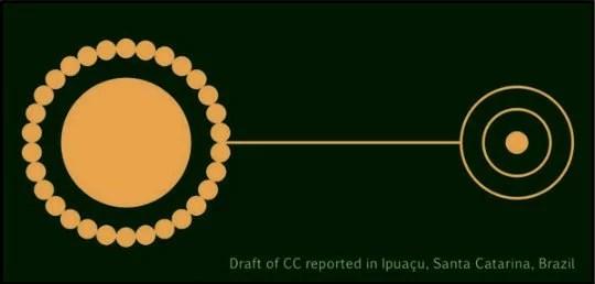 Ipuacu_crop-circles-desenho