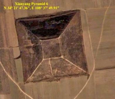 china-piramide3