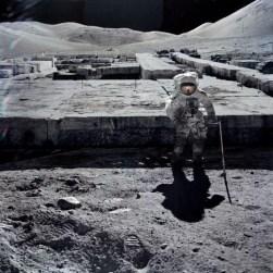 lua-ruinadecidade