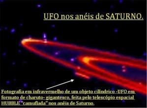 saturno-ufo-cigar-shape