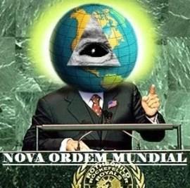NWO-Nova-Ordem-Mundial-01