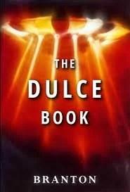DulceBook-cover